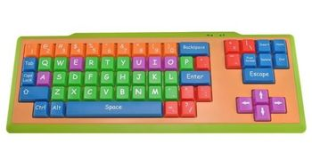130802kids_keyboard.jpg
