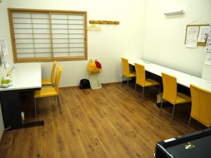 pasocom-room2